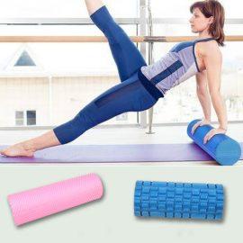 Yoga Massage Roller - Pilates